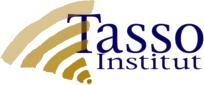 Tasso-Institut Deutschland GbR – Weiterbildungen Regressionstherapie, Rückführungstherapie, Reinkarnationstherapie Logo